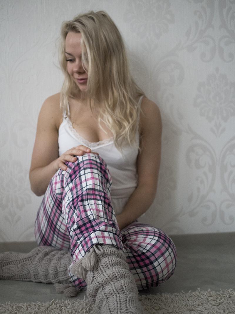 tammikuu_99