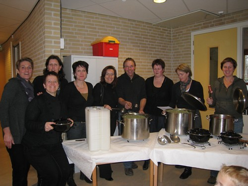 081218-Boerenkool SO