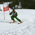 2016-02-13_wi_schuelski.dorfmeisterschaft051
