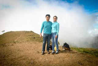Ambungao Paoay