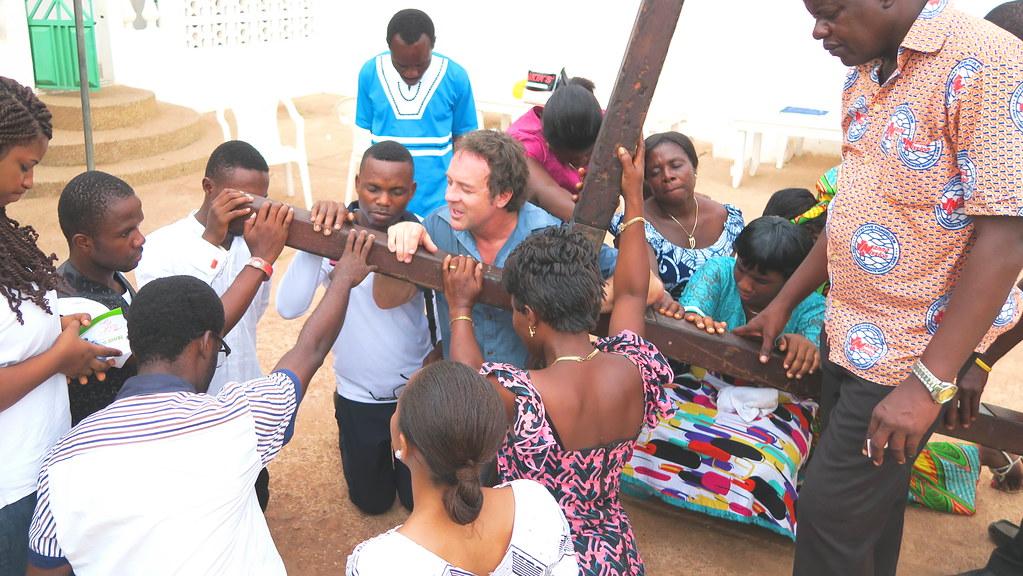 Ghana Image6