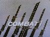 Combat! - My Story