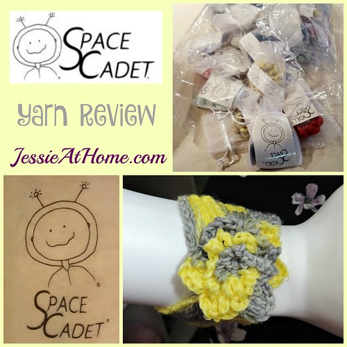 Space-Cadet-yarn-review-from-Jessie-At-Home