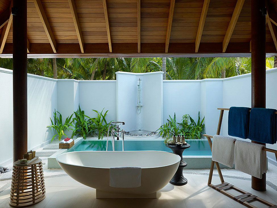 Dusit-Thani-Maldives-25