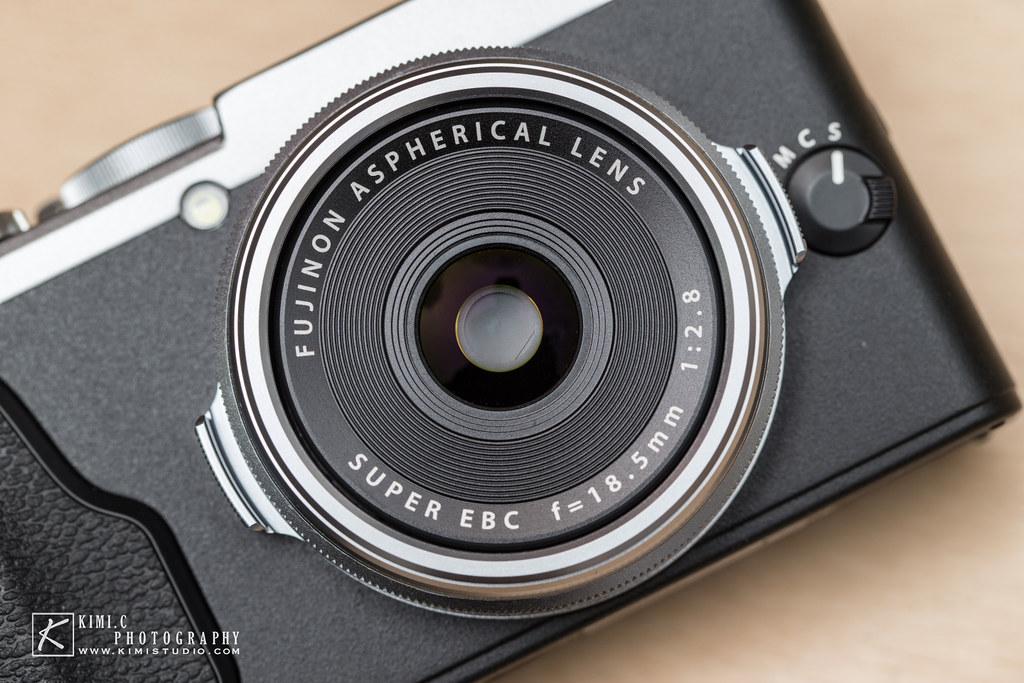 2016.02.06 Fujifilm X70-014