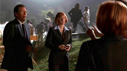 The X-Files - S07 - Hollywood A.D. - 3