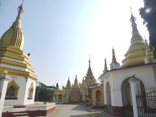 M16-Hsipaw-Temple Mahamyatmuni (2)