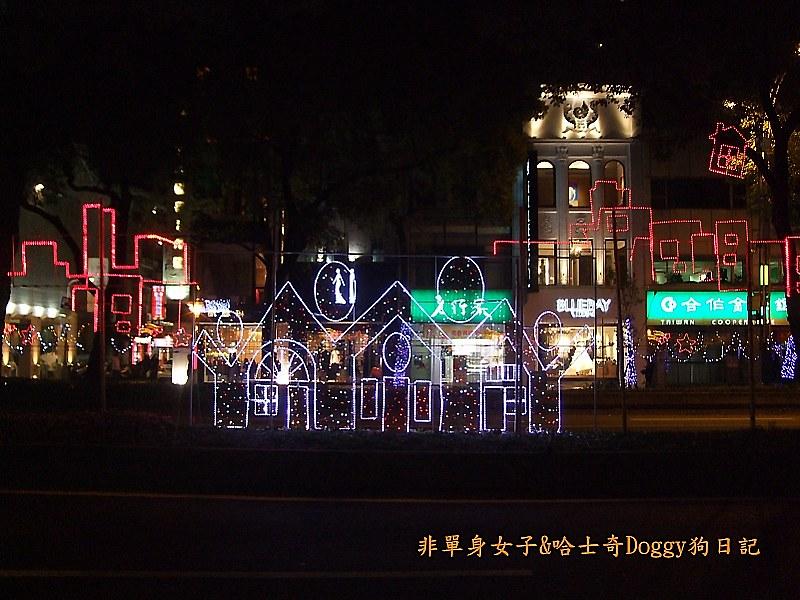 2013台北燈節在花博04