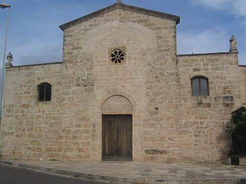 Chiesa_di_Casaranello_778a