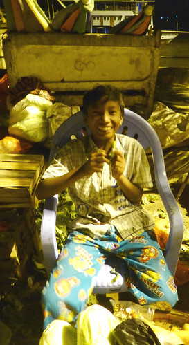 B16-Bilan-Jeunes-Yangon-5 a 7 2 (49)