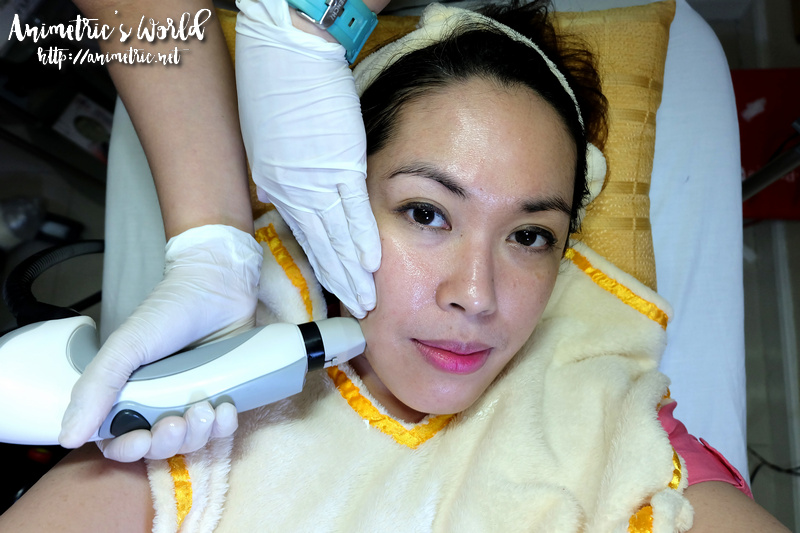 Luminisce Skin and Laser Clinic