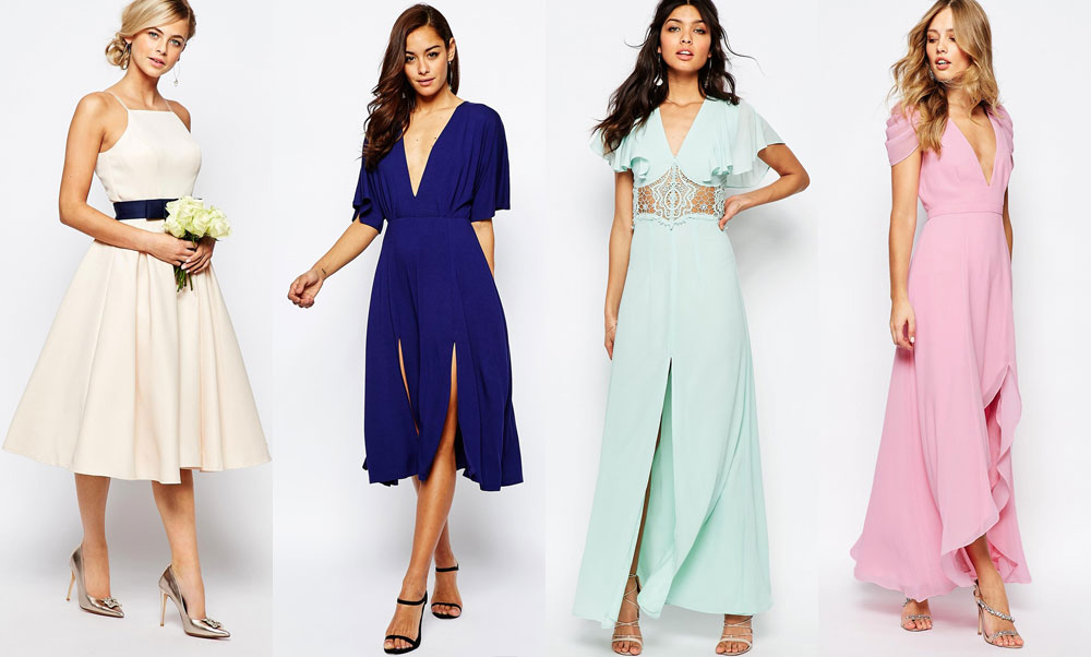 asos-wedding-guest-dresses