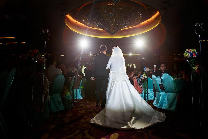 顏氏牧場,後院婚禮,極光婚紗,海外婚紗,京都婚紗,海外婚禮,草地婚禮,戶外婚禮,旋轉木馬_0150