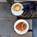 Breakfast. by ulterior epicure