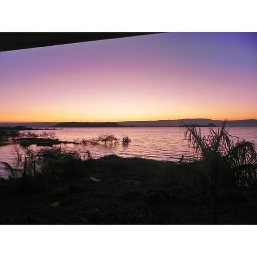 sunrise igers magicalkenya igdaily uploaded:by=flickstagram igafrica igkenya whyilovekenya instagram:photo=847482449684130214227669921 instagram:venuename=soisafarilodge instagram:venue=458899930