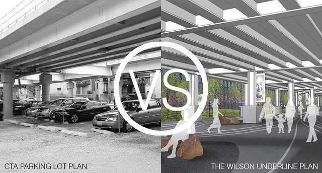 wilsonel-vs-image-captions