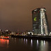 ECB - Luminale 2016 by European Central Bank