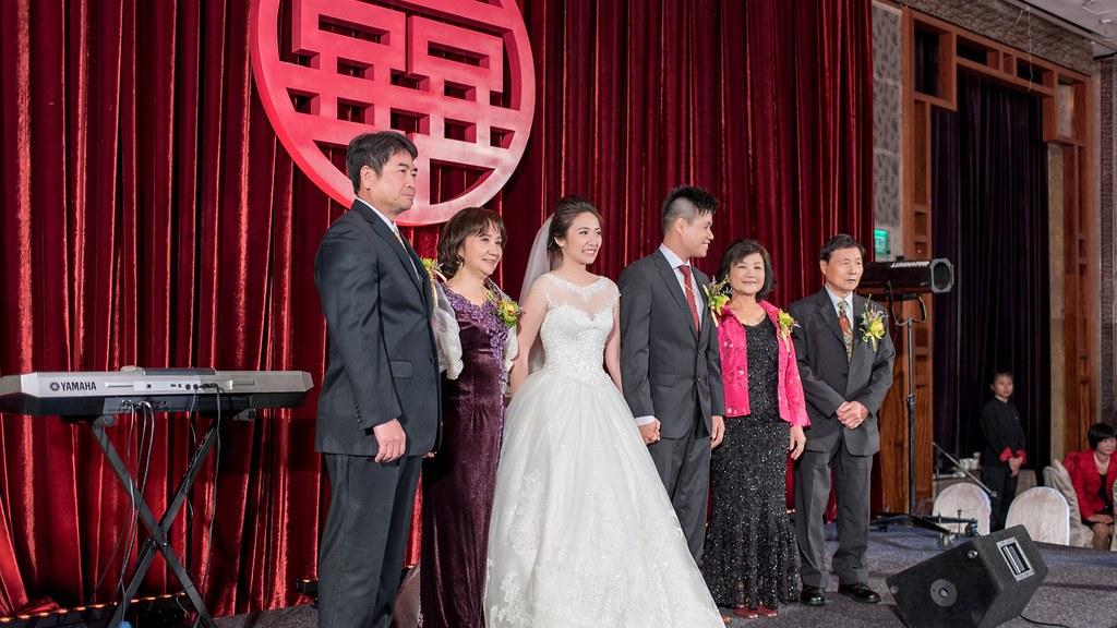 婚攝樂高-台北喜來登-032