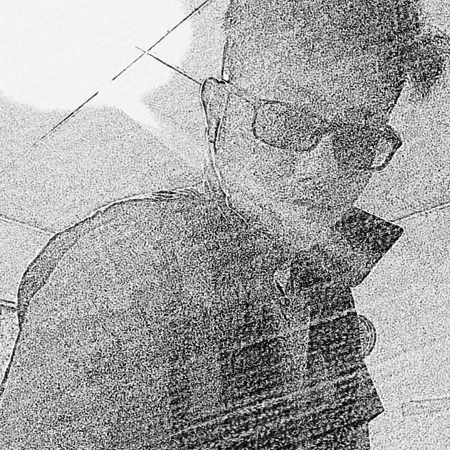 Studio_20160327_174810.jpg