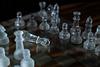 Schachmatt by marcmarcphoto