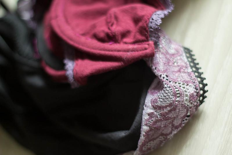 bras1 (1 of 1)