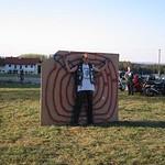 2003 Motorradtreffen