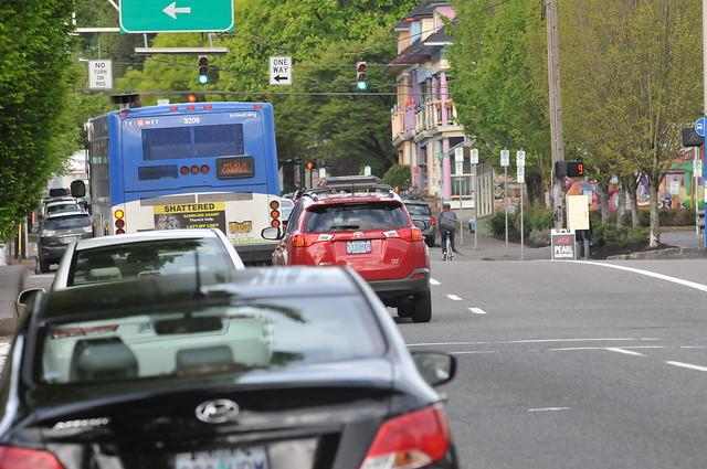 NW Portland Week - Day 5-1.jpg