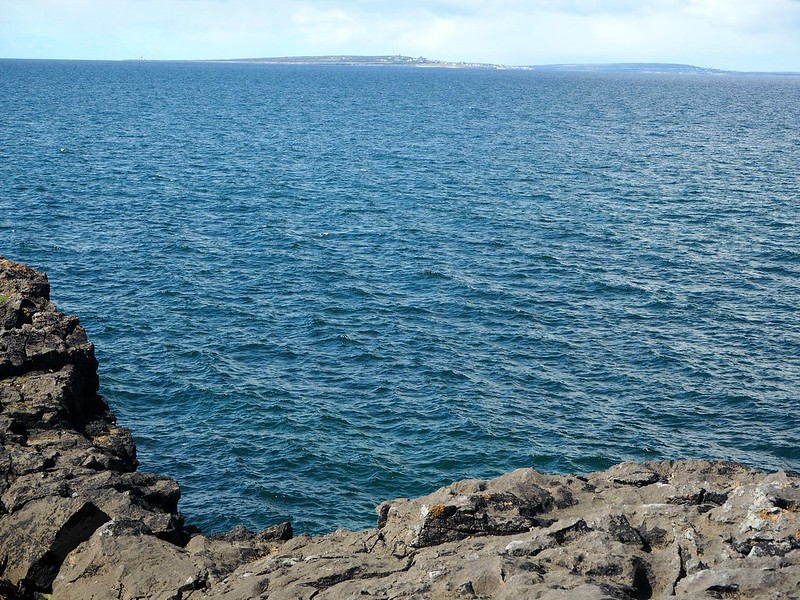 babycliffsP4160978, baby cliffs, the baby cliffs of moher, pikku rantakalliot, pikku jyrkänteet, atlantti, atlantic ocean, atlantin valtameri, aranin saaret, aran saaret, aran islands, view, näkymä, sea, meri, jyrkänne, kallio, luonto, nature,