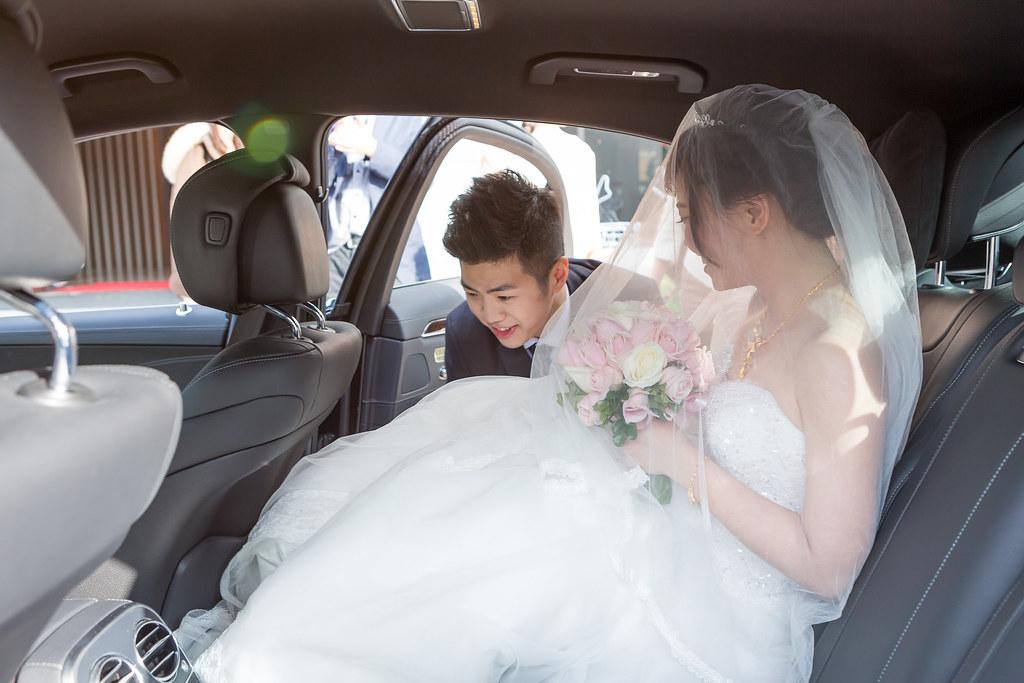 結婚儀式精選-167