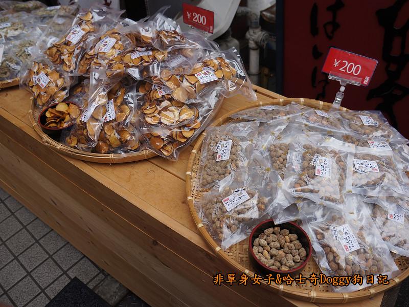 日本築地市場海膽蓋飯37