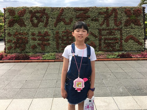 okinawa-day2-水族館