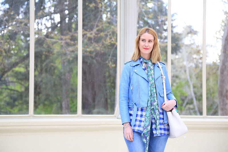 spring-blue-outfit