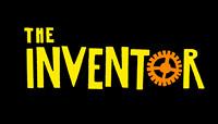 theinventor