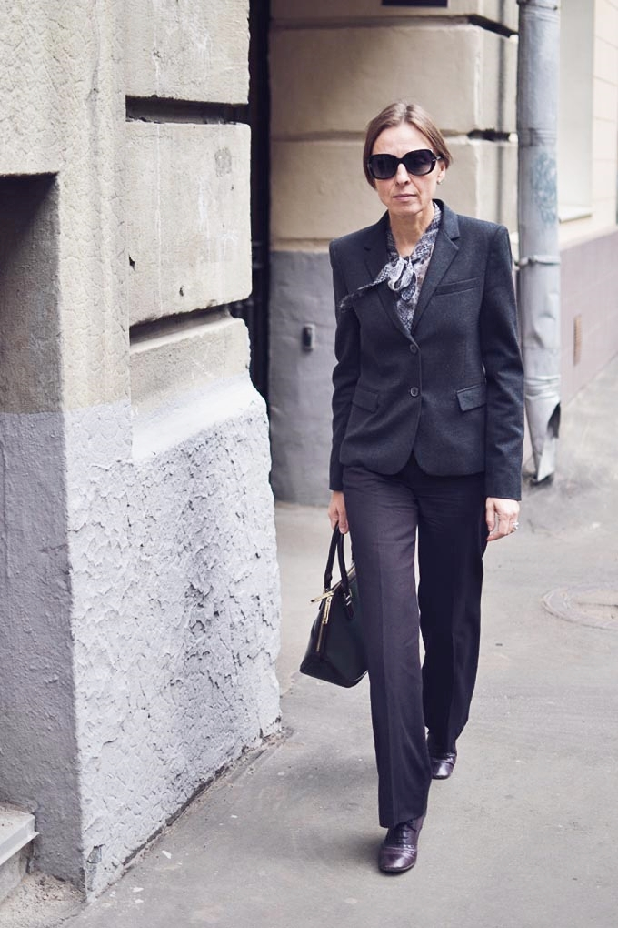 street style wide leg pants-18-1