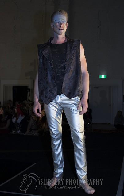 M.A.D Fashion (17)
