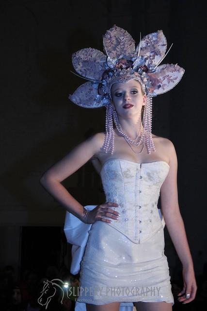 M.A.D Fashion (11)