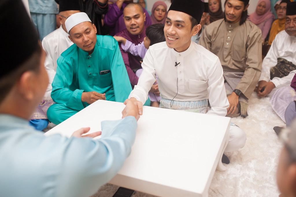 As'ad & Siti-046