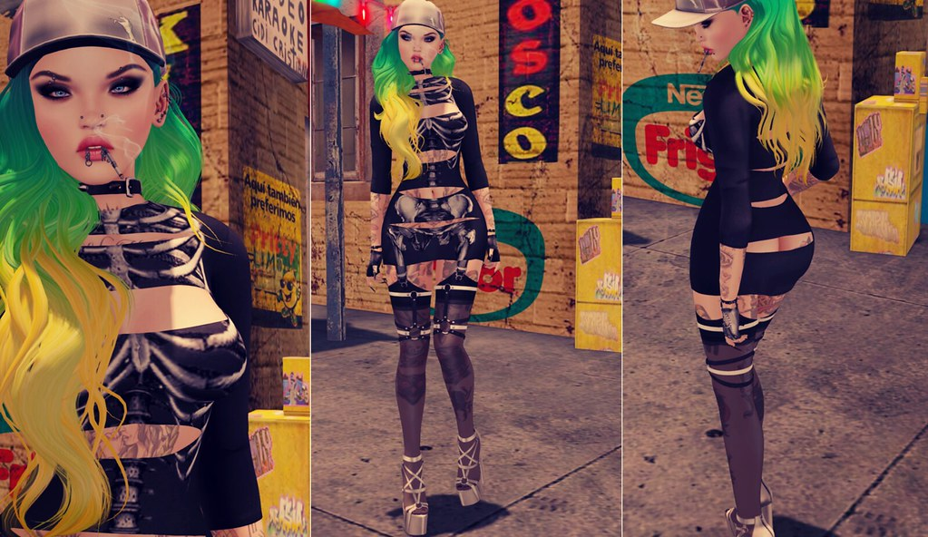 streetcorner