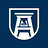 Augusta University Web's buddy icon