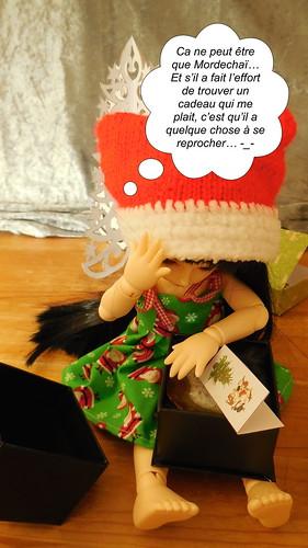 Photostory de Noël - Bonus 23460730133_3b854db515