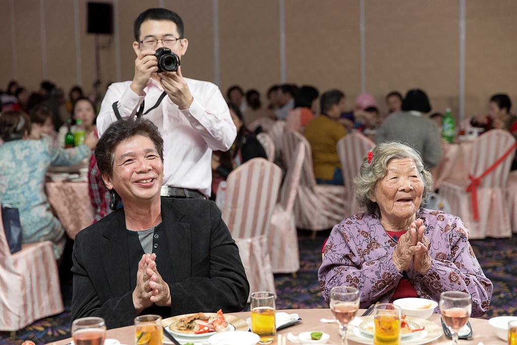 台南婚攝-情定大飯店 (74)