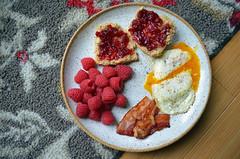 Breakfast 01.10.16