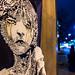 Banksy_Les_Miserables — London 2016