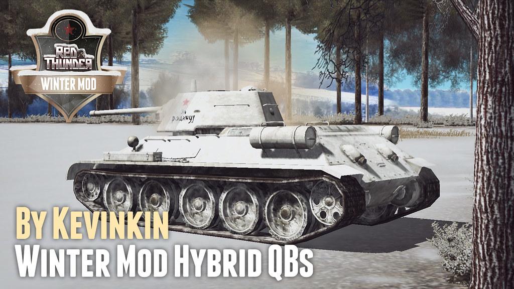 CMRT-Winter-Mod-Hybrid-QBs-Kevinkin15