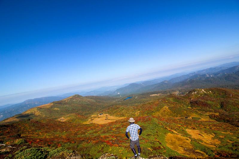 2014-09-28_00414_栗駒山.jpg