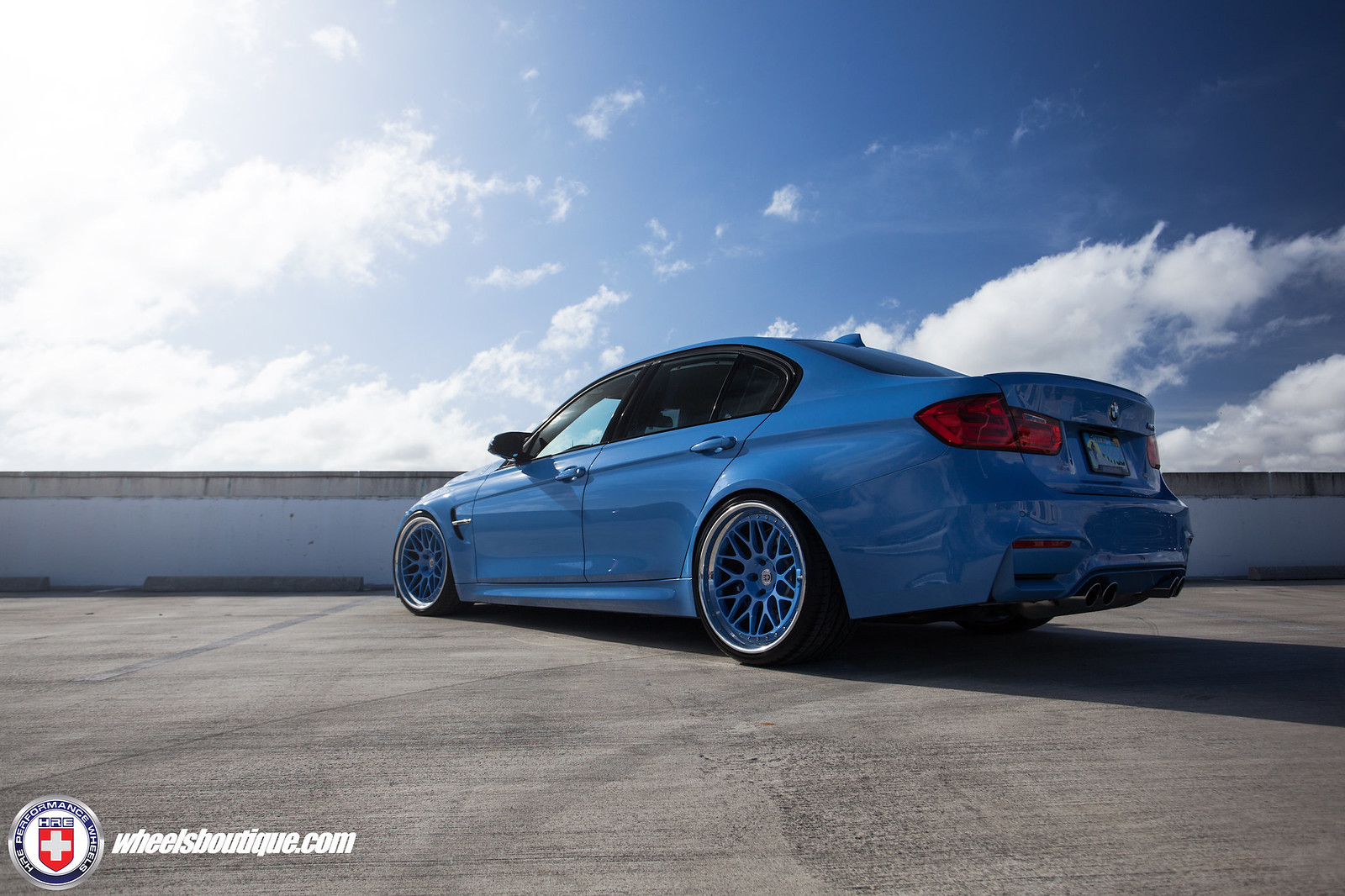 Wheels boutique gallery of exotics new this week g30 m550i on hre rs200m page 7