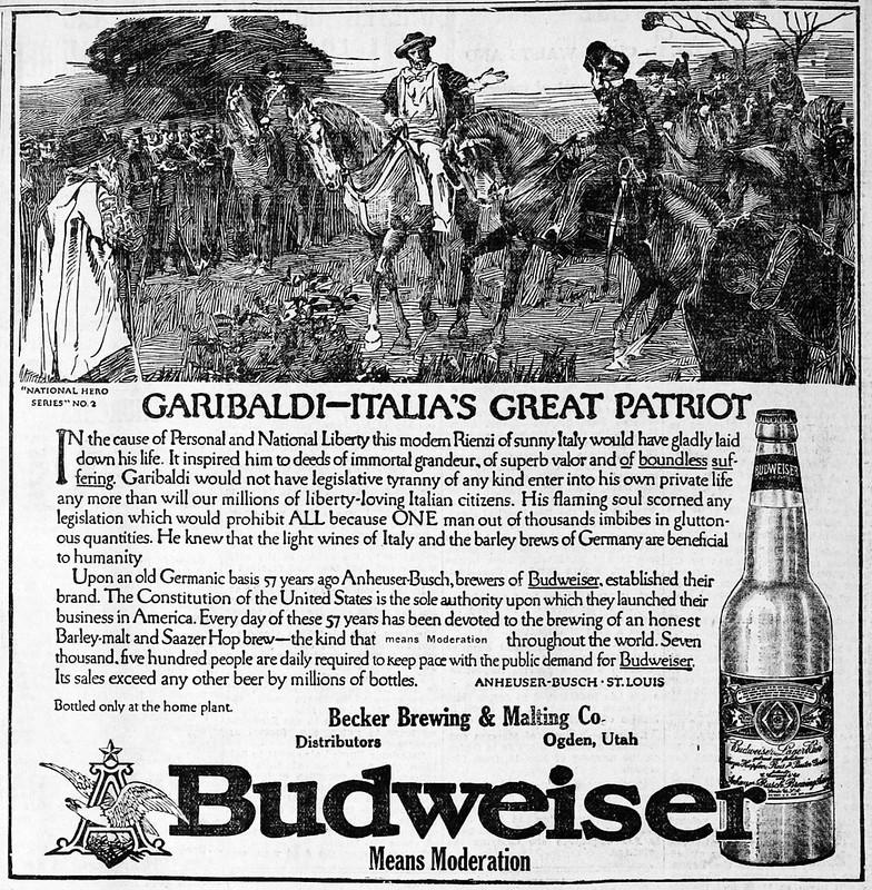 Bud-national-heroes-1914-garibaldi