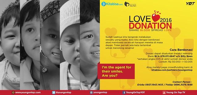 Poster WEB Donasi