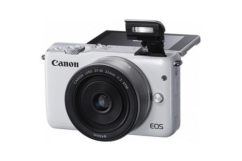 eos-m10-kit-ii-03