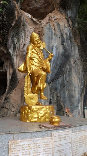 Thailand-0604